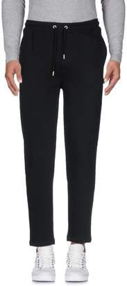 Wemoto Casual pants