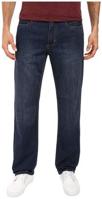 Tommy Bahama Cayman Relaxed Men's Jeans