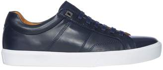 HUGO BOSS Escape Sneakers