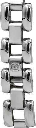 Chopard 23mm La Strada Rectangular Bracelet Watch