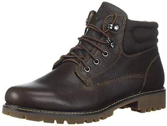 Eastland Women's Edith Mid Calf Boot