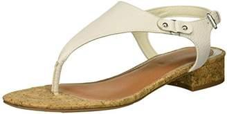 Rampage Women's Ram-Janda Heeled Sandal