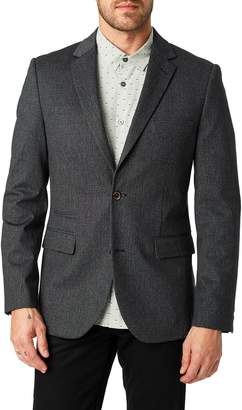 7 Diamonds Tasman Trim Fit Sport Coat