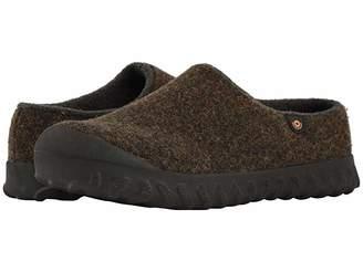 Bogs B Moc Slip-On Wool
