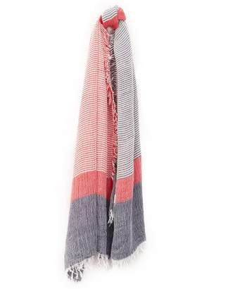 Barbour Whitmore Wrap Scarf