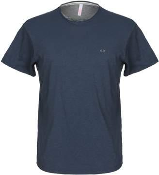 Sun 68 T-shirts