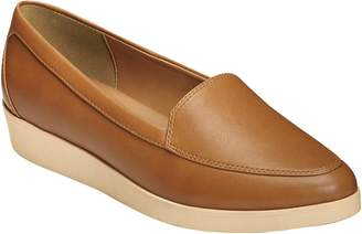 Aerosoles A2 by Sport Casual Loafers - Clever