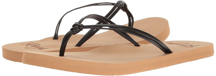 Roxy - Lahaina Women's Sandals