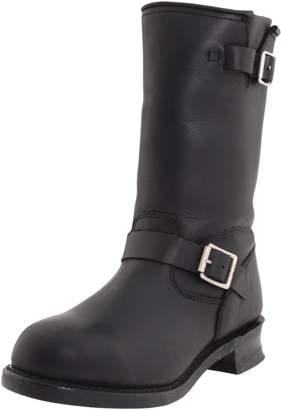 Dingo Men's Rob Boot