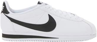 Nike Classic Cortez trainers