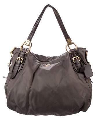 b49e7100d8f9 Prada Handbags Sale - ShopStyle Canada
