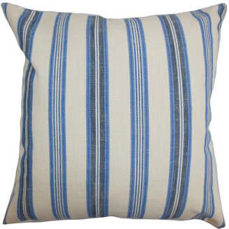 The Pillow Collection Elmer Decorative Pillow