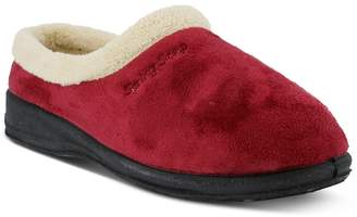 Spring Step Ivana Women's Slippers