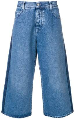 McQ Alvar jeans
