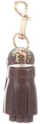Louis Vuitton Circus Bag Charm