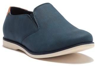 Hawke & Co Drew Slip-On Sneaker