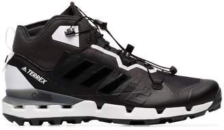 White Mountaineering (ホワイト マウンテニアリング) - Adidas By White Mountaineering Terrex Surround GTX スニーカー