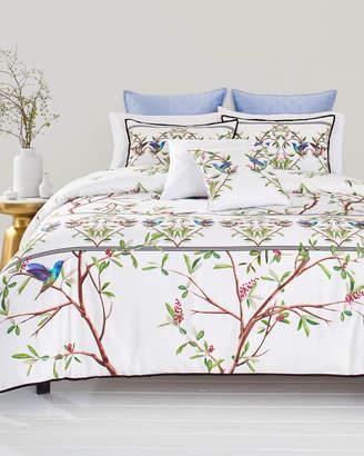 Ted Baker GROVESS Highgrove king size comforter