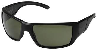 Smith Optics Transfer XL Athletic Performance Sport Sunglasses