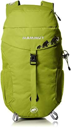 Mammut First Trion, Unisex Adults' Backpack,27x23x40 cm (W x H L)
