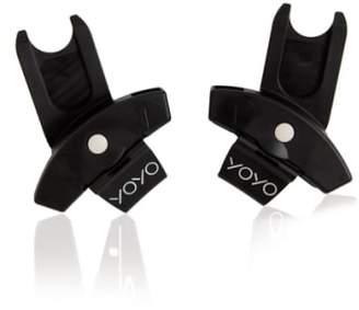 BABYZEN(TM) 'YOYO+' Stroller & Car Seat Adapters