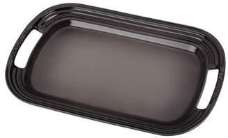 Le Creuset Stoneware Platter