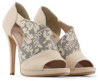 Made in Italia Iole Eco Leather Sandal