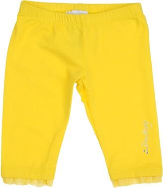 Peuterey Casual pants - Item 13110847BM