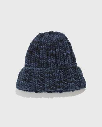 CLYDE Twilight Fold Hat