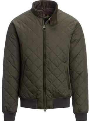 Barbour Romer Jacket - Men's
