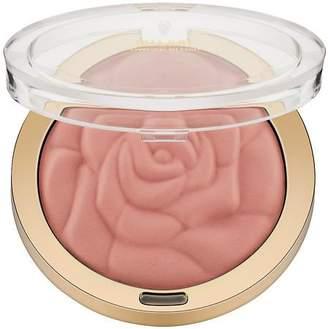 Milani Rose Powder Blush $8.49 thestylecure.com