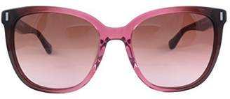 Bobbi Brown Women's the Annabel/s Rectangular Sunglasses
