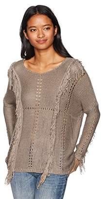 LIRA Women's ENYA Sweater