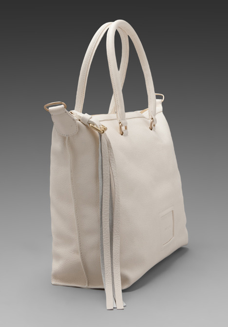 See by Chloe Alix East West Double Function Bag