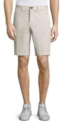 Jake Chino Shorts