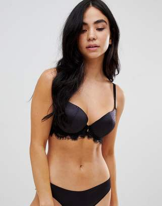 0621fe8ade Black Gel Bras - ShopStyle UK