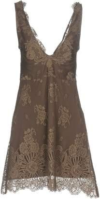 dv Roma Short dresses
