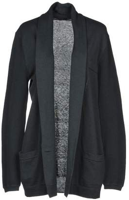 Soyer Cardigan