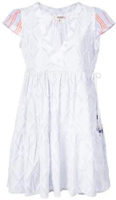 Lemlem Besu Short Dress