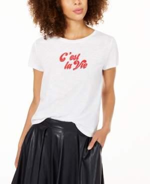 CeCe C'est La Vie T-Shirt