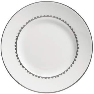 Vera Wang Wedgwood Flirt Appetizer Plate