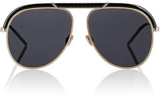 "Women's Desertic"" Sunglasses"