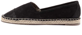 I Love Billy 804993c Black Shoes Womens Shoes Casual Flat Shoes