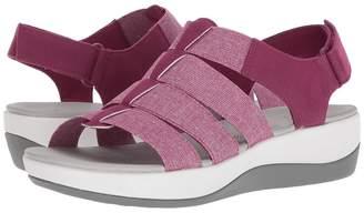 Clarks Arla Shaylie Women's Sandals