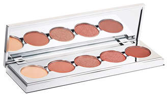 LeMetier de Beaute Le Metier de Beaute Limited Edition Day Eternal Eye Shadow Palette