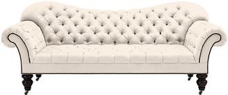 Ralph Lauren Home Hayden Sofa