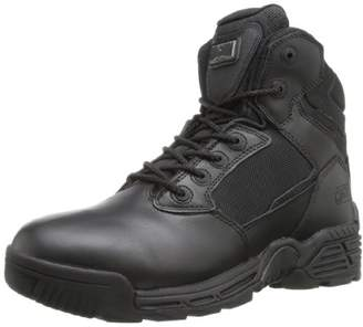 Magnum Men's Stealth Force 6.0 WPI Tactical Boot