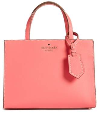 Kate Spade Thompson Street - Sam Handbag