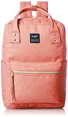 17e35350dc09 Anello(アネロ) ピンク ファッション - ShopStyle(ショップスタイル)