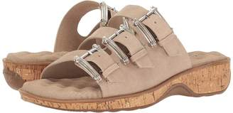 SoftWalk Barts Women's Sandals